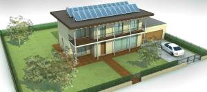 ob_flat-roof_top-front.jpg