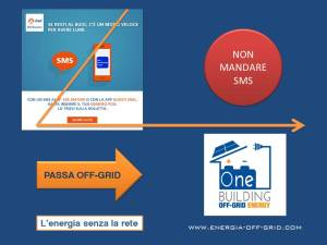 Enel-sms-passa-off-grid