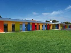 scuole-legno-MI