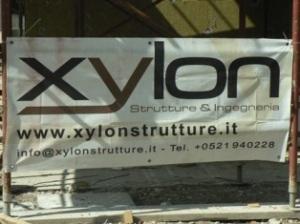 Xylon-Montecchio-web