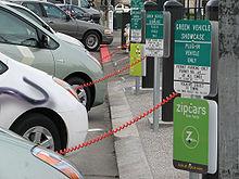 EV-charging-station-Frisco-US
