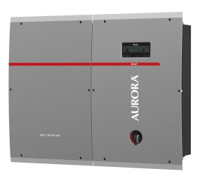 power-one-storage-inverter-300x252