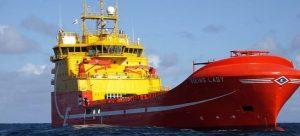 hybrid-maritimepropulsion_mini-web