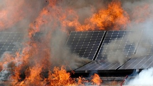 rooftop-solar-fire