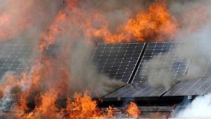 rooftop-solar-fire
