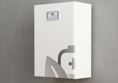 Sonnenbatterie_eco_4-web-blog