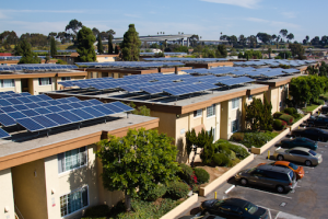 California-virtual-net-metering