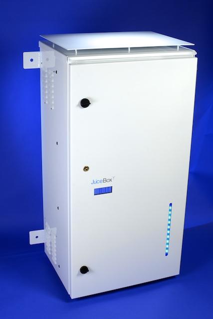 JuiceBox-energy-storage