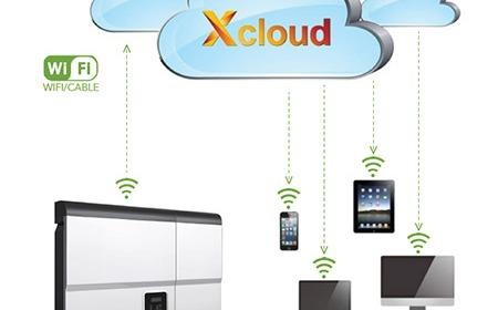 SolaX-sistema-accumulo