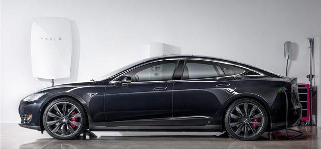 Tesla-car-Powerwall-web