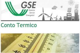 GSE-conto-termico-2.0