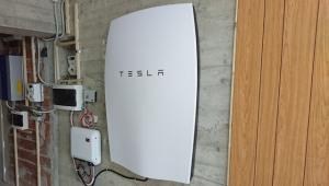 tesla-powerwall-417-web