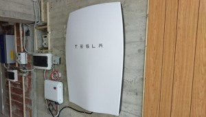 tesla-powerwall-417-web