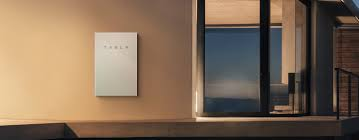 powerwall-2-tesla-image-wide