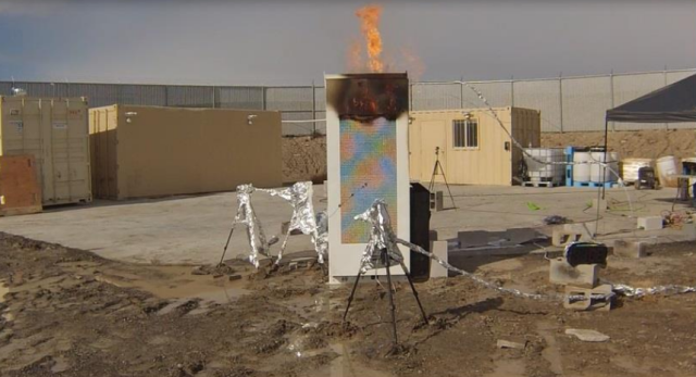 Tesla-powerpack-fire-test-1h-1.png