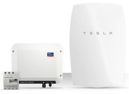 Schema Elettrico Impianto Fotovoltaico Trifase : Sistemi di accumulo fotovoltaico trifase panoramica prodotti