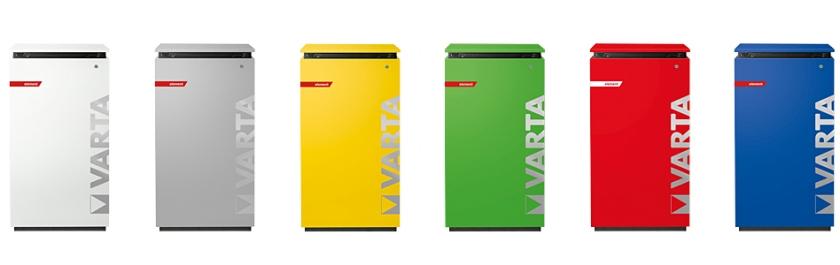 Varta-storage-2017-03