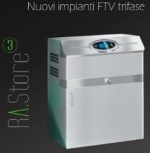 Aton-StoreK-inv-ibrido-3F