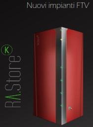 Aton-StoreK-inv-ibrido