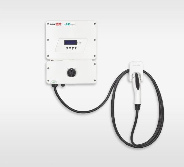 inverter  u2013 fotovoltaico ed efficenza energetica
