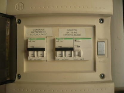 527-quadro-batteria-web