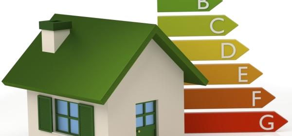 finanziamento-risparmio-energetico