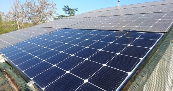 test-pannelli-fotovoltaici