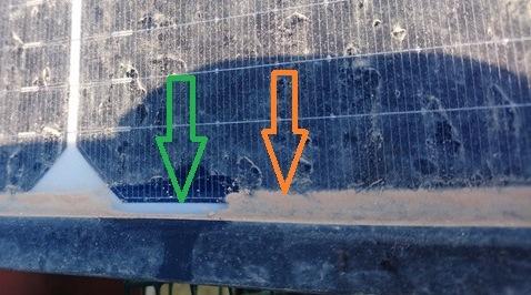 test-pannelli-fotvoltaici