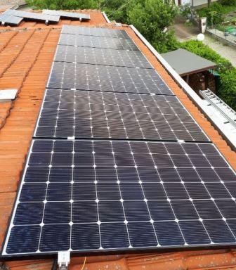 586-fotovoltaico-residenziale-parma-web-1
