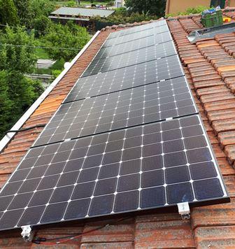 586-fotovoltaico-residenziale-parma-web-3
