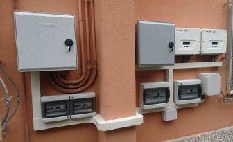 586-quadri-inverter-web