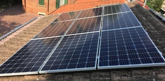fotovoltaico-accumulo-parma-538 (2) (1)-b