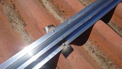 214-fotovoltaico-solaredge-lg-struttura-tetto-web