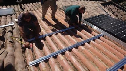 214-fotovoltaico-solaredge-lg-tetto-web
