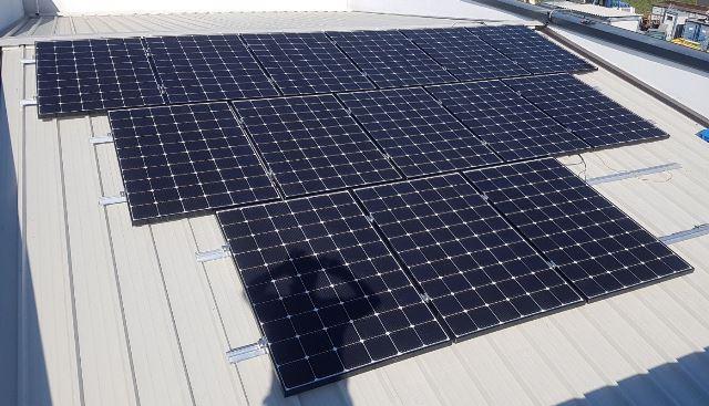 517-fotovoltaico-solaredge-tetto-parma-web