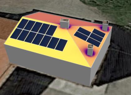 650-SolarEdge Designer-irrad